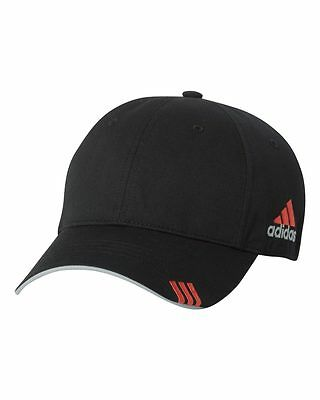 12 New Adidas Cresting Relaxing Hats Embroidered 4U Structured Mid Profile