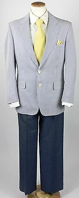 GEORGE BURNS PERSONALLY OWNED & WORN SUIT AUTOGRAPHED PHOTO & MORE w/COA