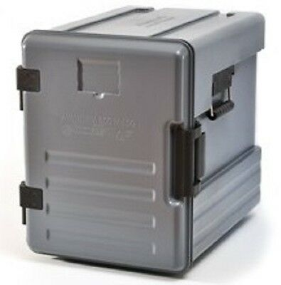 Avatherm Thermobox 601M, Isolierbox GN 1/1, 83 Liter