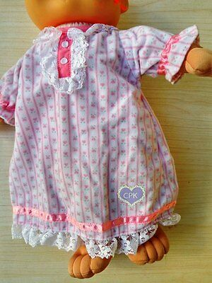 """Fits 15''-17"""" CPK Cabbage Patch Kids Doll Clothes Long skirt"""
