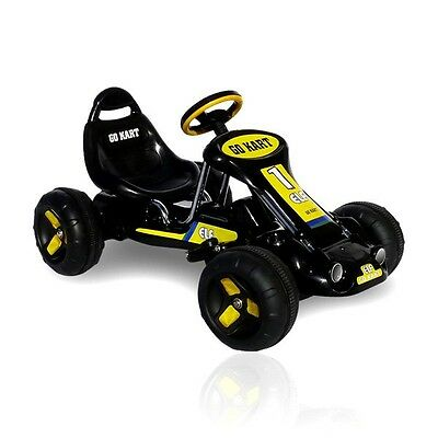 kinder elektroauto elektroauto gokart 9788 eur 100 90. Black Bedroom Furniture Sets. Home Design Ideas