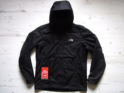 The North Face Lowland Women's Jacket L RRP£130