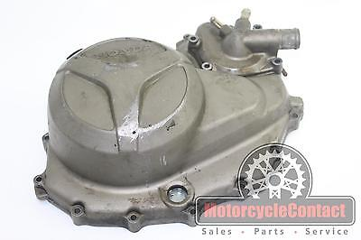 98 99 00 01 02 03 04 05 Vtr1000 Clutch Cover Case Engine Motor Cases