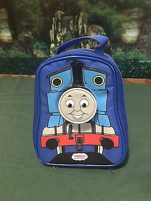 Thomas The Train Lunch Pack
