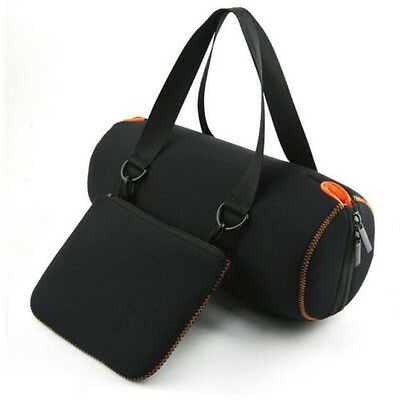 Portable Travel Soft Carrying Case For JBL Xtreme Bluetooth Wireless Speaker FK