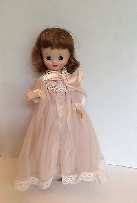 1950's American Character BETSY MCCALL DOLL Original Outfit SWEET DREAMS
