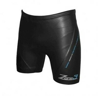 ZONE3 Unisex Buoyancy Shorts