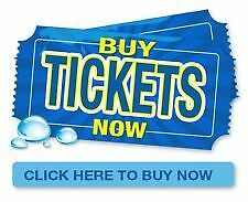 Alton Towers Tickets - Sunday 2nd July 2017 #SchoolHolidays - Save £££'s