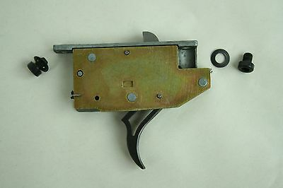 CVA Staghorn and others TRIGGER Assembly WO/Safety and mounting screws