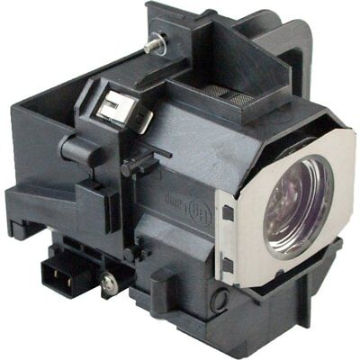 Projector Lamp Module for Epson EH-TW3200 EH-TW3500 EH-TW3600 Fastship from Asia