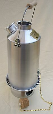 "STORM Kettle, ""Original"" model  from the manufacturers Eydon Kettle Co Ltd"