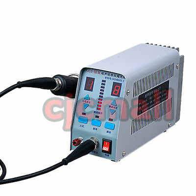 220V YJCS-5B Professional Ultrasonic Mold Polisher Polishing Machine + Accessory