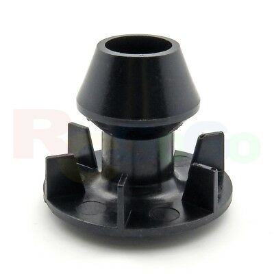 Kyosho H3028 Starter Cone Set Concept 30 Helicopter Parts