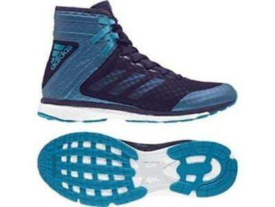 Adidas Speedex 16.1 Boost Boxing Boots Shoes - CG2981