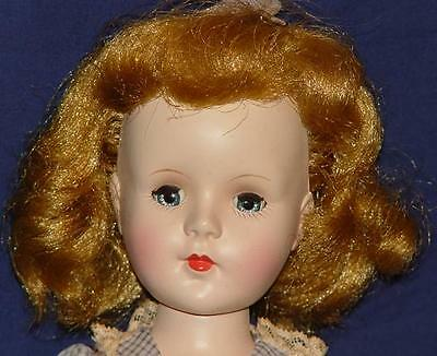 """14"""" American Character SWEET SUE DOLL in Original Box with Hangtag"""