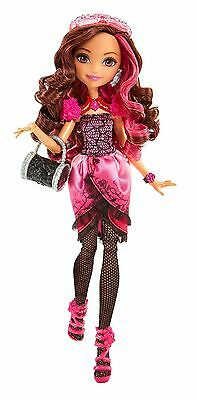 ** Ever After High Briar Beauty Doll