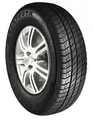 Pneumatici Gomme Estive MALATESTA MV 3 185/65 R15 88H DOT2018