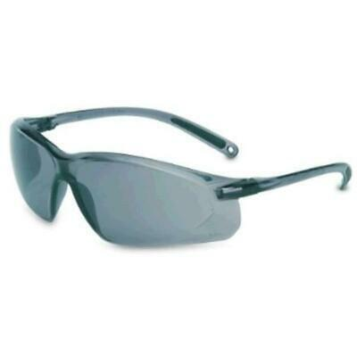 NEW Safety Glasses A700 Series - Gray Lens Honeywell Botanex