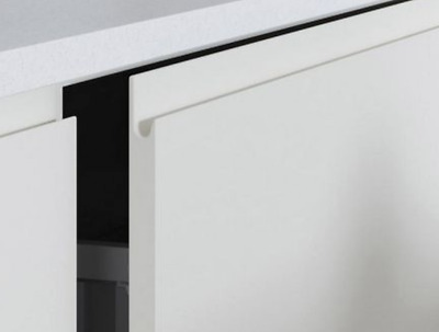 Replacement Kitchen Doors! Premium Quality Matt  -1500 COLOURS!!! (BRITISH MADE)