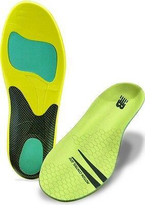 New Balance Motion Control Insoles 3210