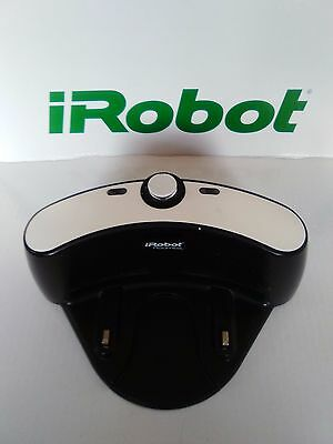 iRobot Roomba CHARGER DOCK 500 600 700 800 SERIES