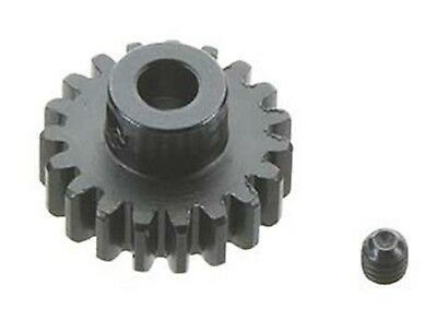 Brand New Castle Creations CC Pinion Gear 19T MOD 1 5mm 1/8 Scale