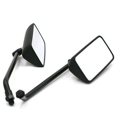Ignition Switch Lock Fuel Gas Cap Key Set For Honda CBR600RR 2003 2004 2005 2006