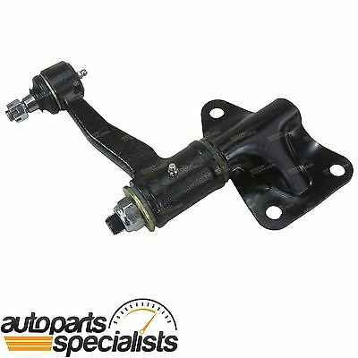 Steering Idler Arm for Daihatsu Feroza II F310 4X4 2door Hardtop 1992 to1996
