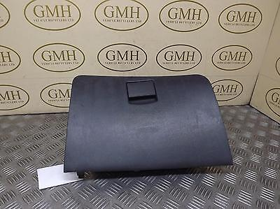 Chevrolet Spark Glovebox / Glove Box Storage Compartment 96679024  2010-2015»
