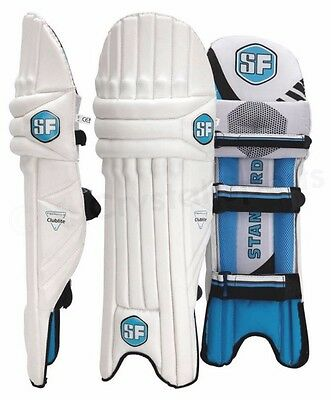 SF Clublite Batting Pads- RH