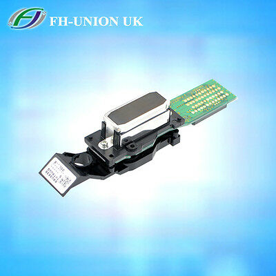 Original Epson DX4 Eco Solvent Print Head 1000002201 ROLAND - VAT NUMBER NEEDED