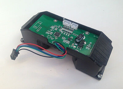 Balance Hover Board Scooter Segway Replacement Wheel Motor Gyro Board