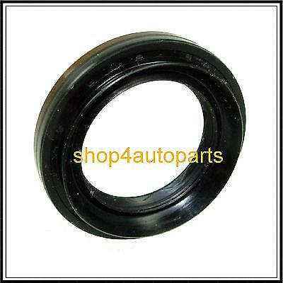 Discovery 3 And 4 Differential Side Oil Seal Drive Shaft Tzb500050 (L)