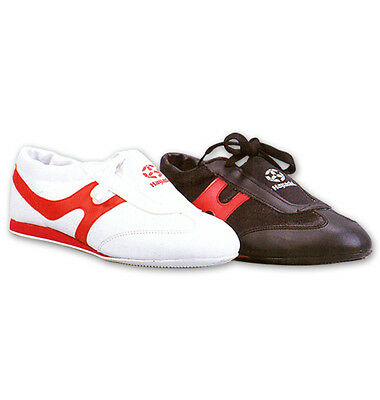 Martial Art Shoes - 2 colours -- All sizes including Childs