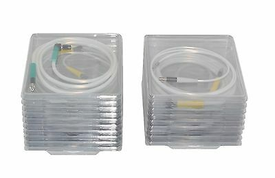 STORZ Compatible Mixed Brand Light Cables