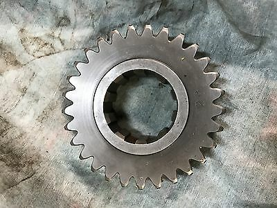 Doug Nash 29 Tooth Cluster Gear  25-55929