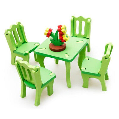table kids and chairs chair play children 4 activity new 2017