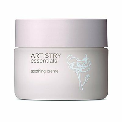 Artistry Essentials Soothing Creme new health skin care cosmetics free shipping