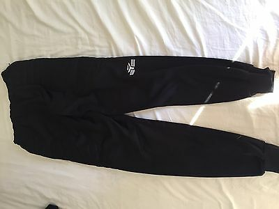 Goalkeeper Pants New Size M