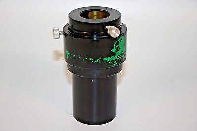 Tele Vue Visual Imaging Paracorr Parabola Corrector- Made In USA