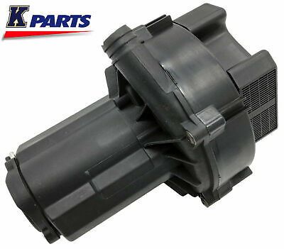 Smog A.I.R Pump for Mercedes-Benz CLK320 CLK430 E320 E430 E500 G500 ML500 AMG