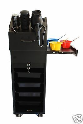 Salon Trolley Color Trolley The Ultimate Tool Trolley Heavy Duty