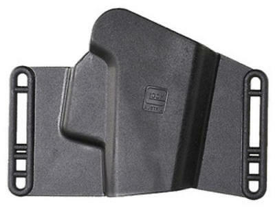 Glock 17043 Sport Combat Small Ambidextrous Holster for Glock 17 19 26 34