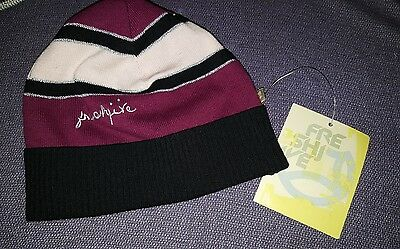 ** FESHJIVE Adult Beanie rrp$34 - new **