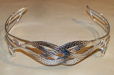 Lord of the Rings The Headdress of Elrond