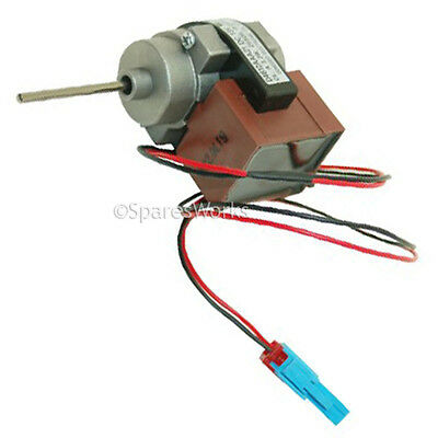DAEWOO Genuine Fridge Freezer Fan Motor FRS-U20DC FRS-U20DCB U20IAI FRN-U20IC