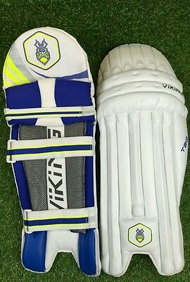 **SALE** Viking Cricket T20 Batting Pads