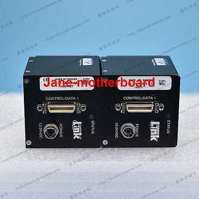 1pc  100% test DALSA DS-21-04M15  (by DHL or EMS 90days Warranty)