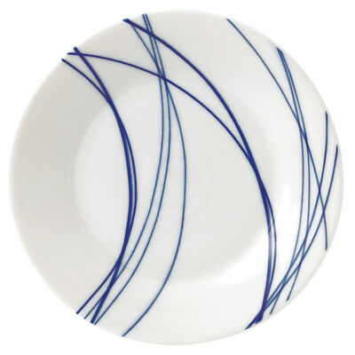 NEW Royal Doulton Pacific Lines Plate 16cm