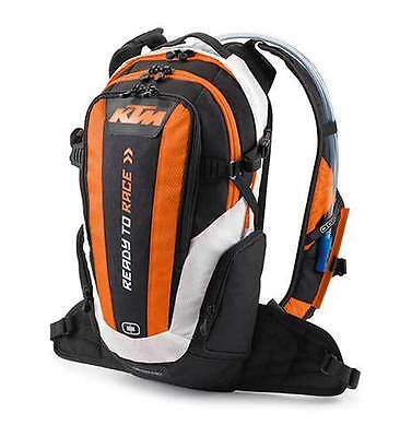 KTM Ogio Dakar Hydration Pack 3PW1670600 Camel Back